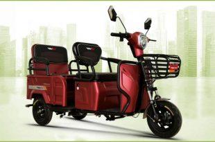 RKS-XIGMA-PLUS-Yakıt-Tüketimi-ve-Teknik-Özellikleri