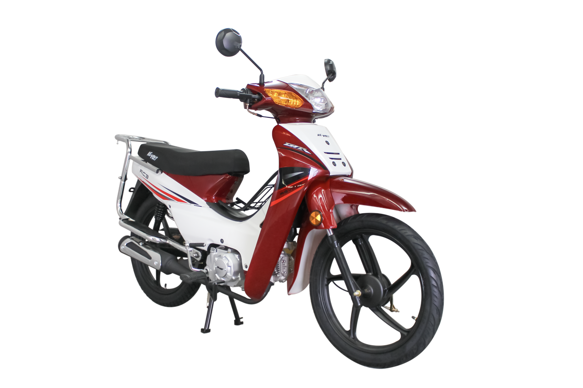 VOLTA-RC3-Yakıt-Tüketimi-ve-Teknik-Özellikleri