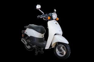 VOLTA-RS1-Yakıt-Tüketimi-ve-Teknik-Özellikleri