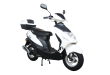 VOLTA-RS3-Yakıt-Tüketimi-ve-Teknik-Özellikleri