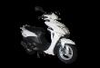 VOLTA-RS5-Yakıt-Tüketimi-ve-Teknik-Özellikleri
