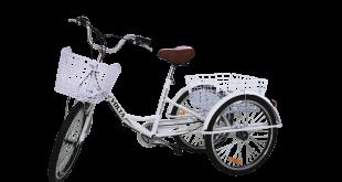 Volta-Motor-RB5-Teknik-Özellikleri
