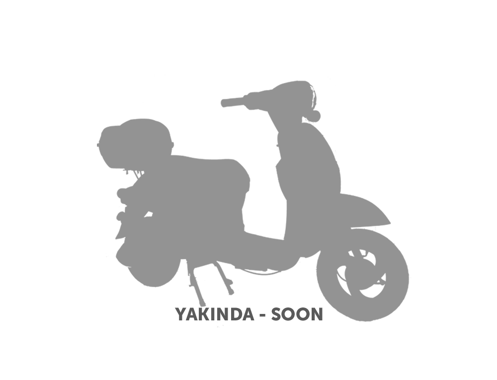Volta-Motor-RG3-Yakıt-Tüketimi-ve-Teknik-Özellikleri