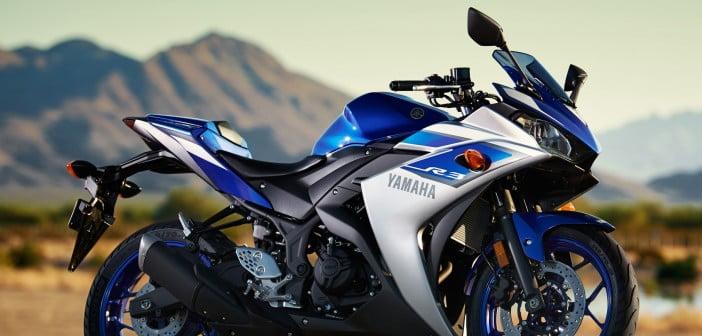 Yamaha-YZF-R3-Yakıt-Tüketimi-ve-Teknik-Özellikleri
