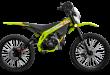 Yuki-FX1-150-Yakıt-Tüketimi-ve-Teknik-Özellikleri