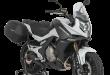 cf-mot--650-mt-Yakıt-Tüketimi-ve-Teknik-Özellikleri