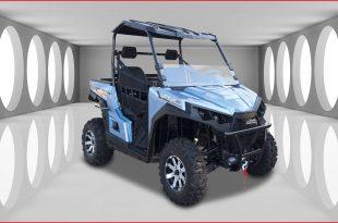 kuba-T-BOSS-550-Yakıt-Tüketimi-ve-Teknik-Özellikleri