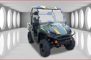 kuba-UTV-800-Yakıt-Tüketimi-ve-Teknik-Özellikleri