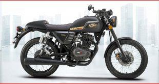 rks-CAFE-152-Yakıt-Tüketimi-ve-Teknik-Özellikleri