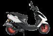 Arora-Ares-Ar-50-11-Scooter-50-cc-ehliyet-gerektirmeyen-motor-b-ehliyetiyle-kullanılabilen-motor-renk-seçeneği
