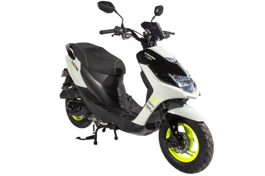 Arora-Ares-Ar-50-11-Scooter-50-cc-ehliyet-gerektirmeyen-motor-b-ehliyetiyle-kullanılabilen-motor
