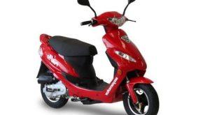 Asya-Polo-50-cc-ehliyet-gerektirmeyen-motor-b-ehliyetiyle-kullanılabilen-motor