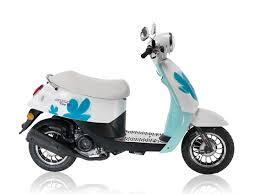 Kanuni-Pony-50-cc-ehliyet-gerektirmeyen-motor-b-ehliyetiyle-kullanılabilen-motor