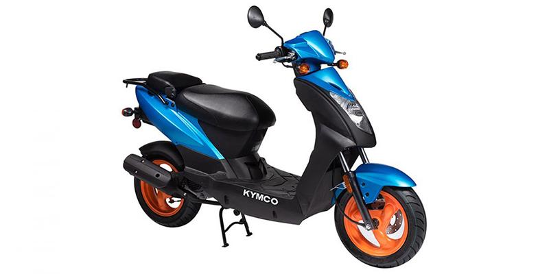 Kymco-Agility-50-cc-ehliyet-gerektirmeyen-motor-b-ehliyetiyle-kullanılabilen-motor