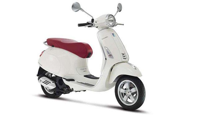 Vespa-Primevare-50-cc-ehliyet-gerektirmeyen-motor-b-ehliyetiyle-kullanılabilen-motor