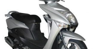 Volta-RS5-50-cc-ehliyet-gerektirmeyen-motor-b-ehliyetiyle-kullanılabilen-motor