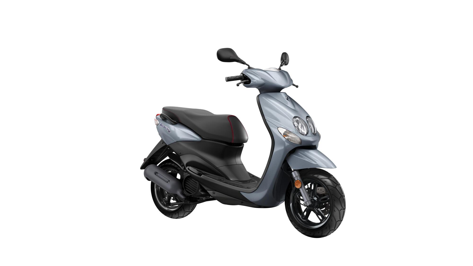 Yamaha-Neo's-4-50-cc-ehliyet-gerektirmeyen-motor-b-ehliyetiyle-kullanılabilen-motor