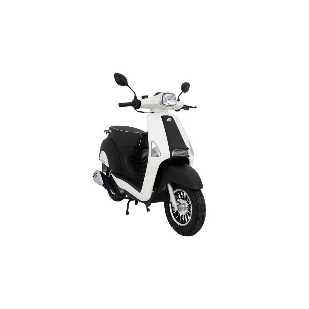 mondial-50-revival-50-cc-ehliyet-gerektirmeyen-motor-b-ehliyetiyle-kullanılabilen-motor