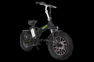 Volta-Motor-Elektrikli-Bisiklet-VB1-Teknik-Özellikleri-Ve-Merak-Edilenler