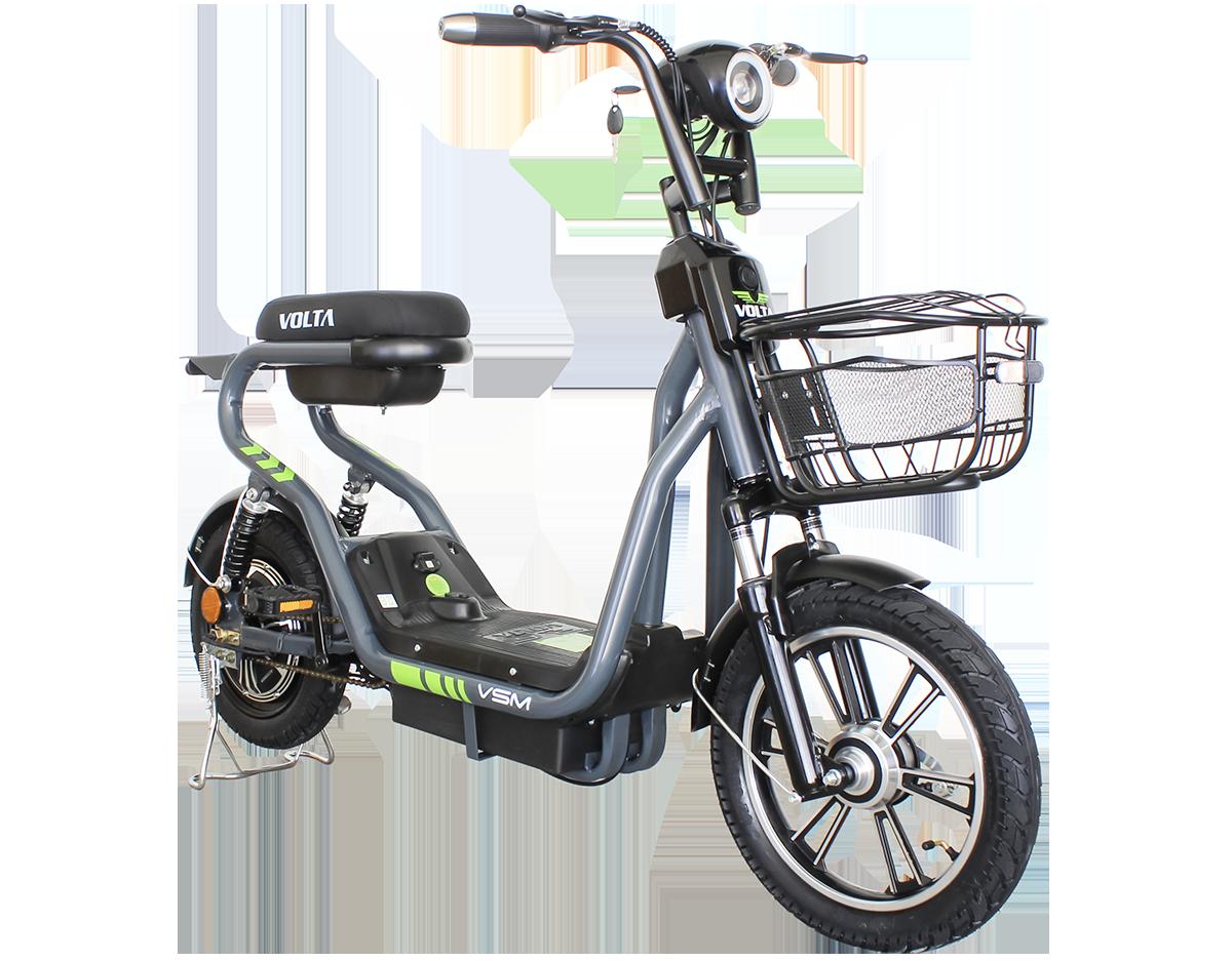 Volta-Motor-Elektrikli-Bisiklet-VSM-Teknik-Özellikleri-Ve-Merak-Edilenler