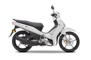 Yamaha-Crypton-S-Yakıt-Tüketimi-ve-Teknik-Özellikleri