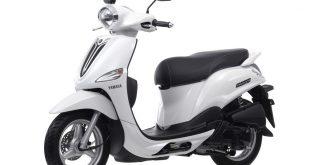 Yamaha-D'elight-125-Yakıt-Tüketimi-ve-Teknik-Özellikleri-beyaz