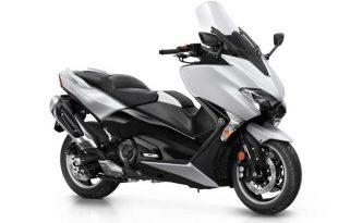 Yamaha-TMAX-DX-Yakıt-Tüketimi-ve-Teknik-Özellikleri-beyaz