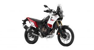 Yamaha-Tenere-700-Yakıt-Tüketimi-ve-Teknik-Özellikleri-beyaz