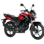 Yamaha-YS125-Yakıt-Tüketimi-ve-Teknik-Özellikleri
