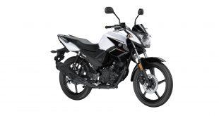 Yamaha-YS125-Yakıt-Tüketimi-ve-Teknik-Özellikleri-beyaz
