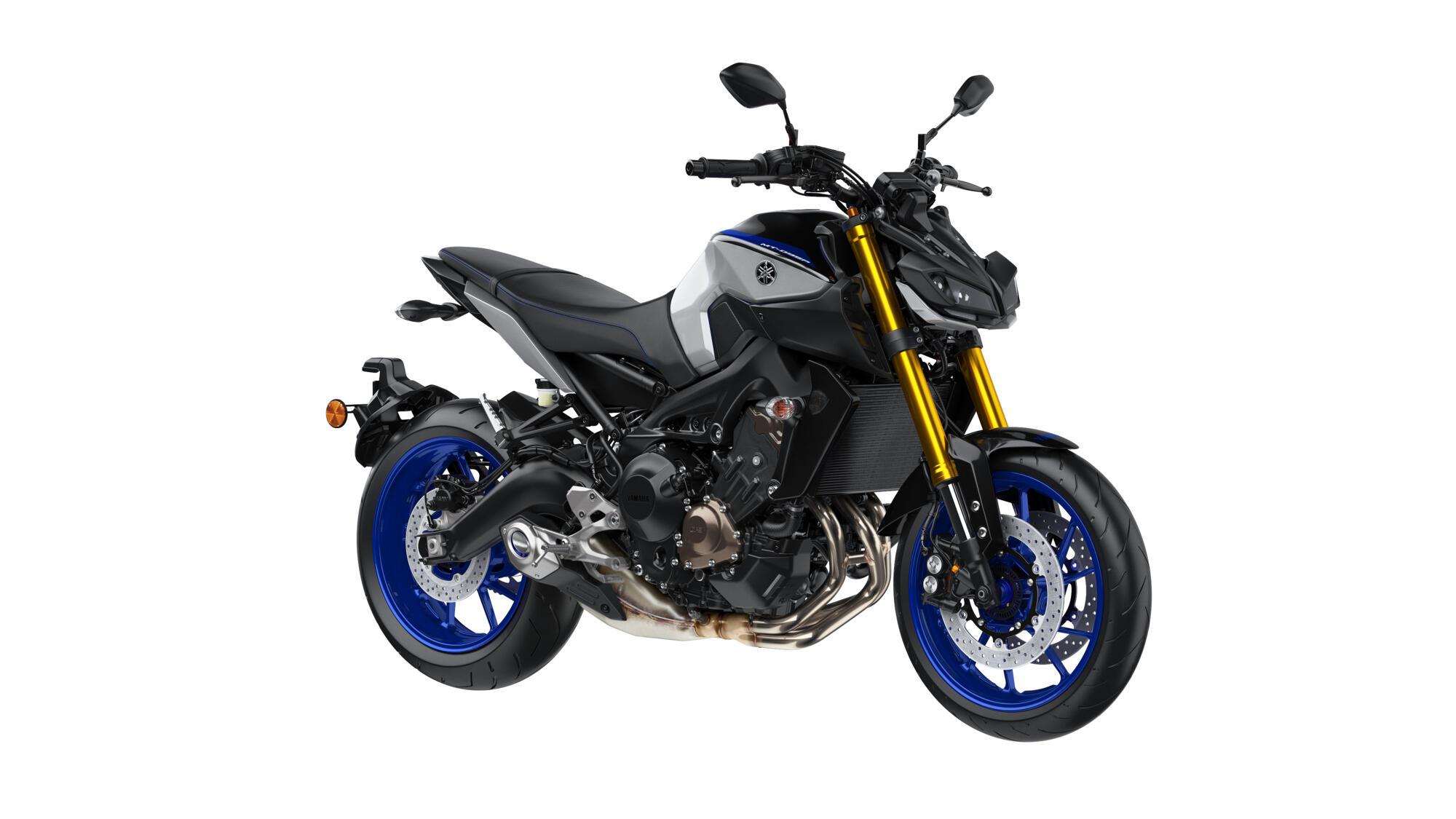 Yamaha-mt-09-sp-Yakıt-Tüketimi-ve-Teknik-Özellikleri