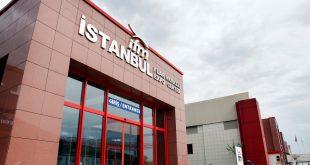 istanbul-fuar-merkeine-nasıl-gidilir