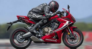 Honda motosiklet fiyat listesi 2020
