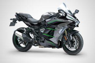Kawasaki-Ninja-H2-SX-SE-Yakıt-Tüketimi-ve-Teknik-Özellikleri