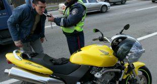 alkollü motosiklet kullanma ve cezası