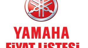 yamaha-fiyat-listesi