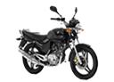 A1 ehliyeti 125cc motosiklet kullanıcıları için