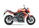 A2 ehliyeti 35 Kw güce kadar bütün motosikletleri kullanabilir