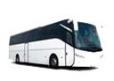 D Ehliyeti Otobüs :Yolcu Otobüsü veya hususi otobüs kullanacaklara verilir.