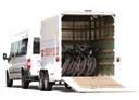 D1 Ehliyeti azami yüklü ağırlığı 750 KG'ı geçen römorktan oluşan birleşik araçları kullanacak sürücülere verilir.