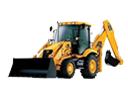 G ehliyeti İş makinesi ve Ekskavatör türündeki motorlu araçları kullanacak sürücülere verilir.