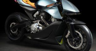 Motosiklet Fiyat Listesi 2020