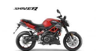 Aprilia-Shiver-900-Yakıt-Tüketimi-ve-Teknik-Özellikleri-1