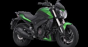 Bajaj-Dominar-400-UG-Yakıt-Tüketimi-ve-Teknik-Özellikleri-1