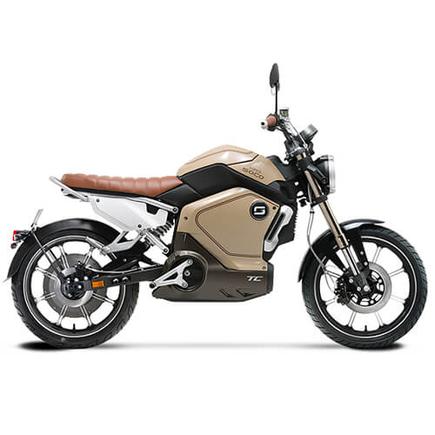 Elektrikli-Motosiklet-Alırken-Neye-Dikkat-Etmeliyiz